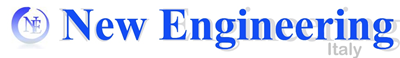 NEWENGINEERINGITALIA-logo.jpg